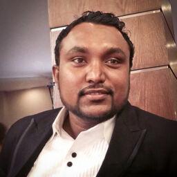Ranmuthu De Silva Bileeta testimonial