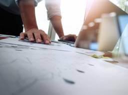 Project Management ERP Software