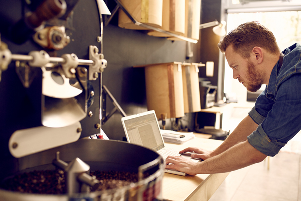 article-image-man-at-work
