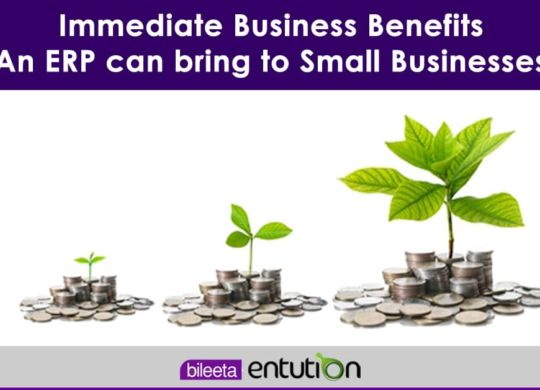 Immediate Benefits an ERP can bring for Businesses copy