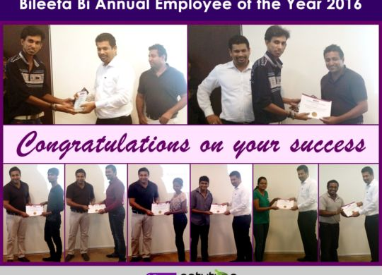 article-image-bileeta-bi-annual-employee-of-the-year-2016