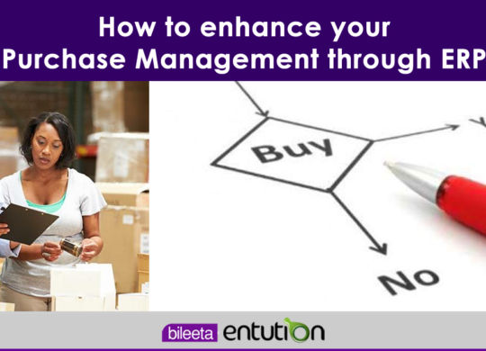 article-image-how-to-enhance-your-purchase-management-through-erp
