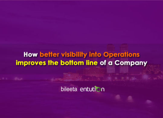 featured-image-how-better-visibility-into-operations-improves-the-bottom-line
