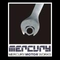 Bileeta's Customer testimonial from Mercury Motor works