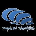 Bileeta's customer testimonial from Tropical Shellfish