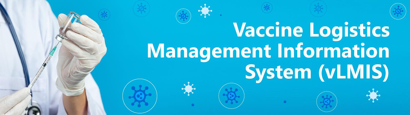 Vaccine Logistics Management System