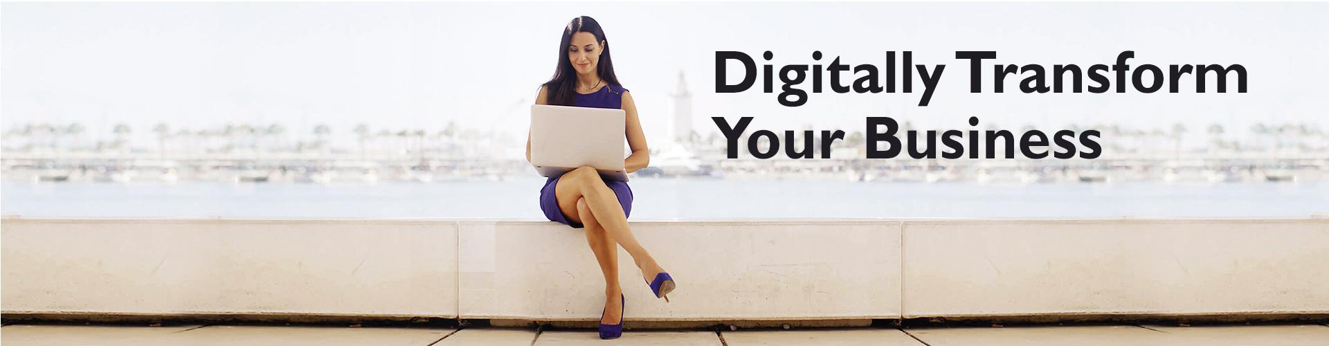 Register for Entution ERP Demo By Bileeta